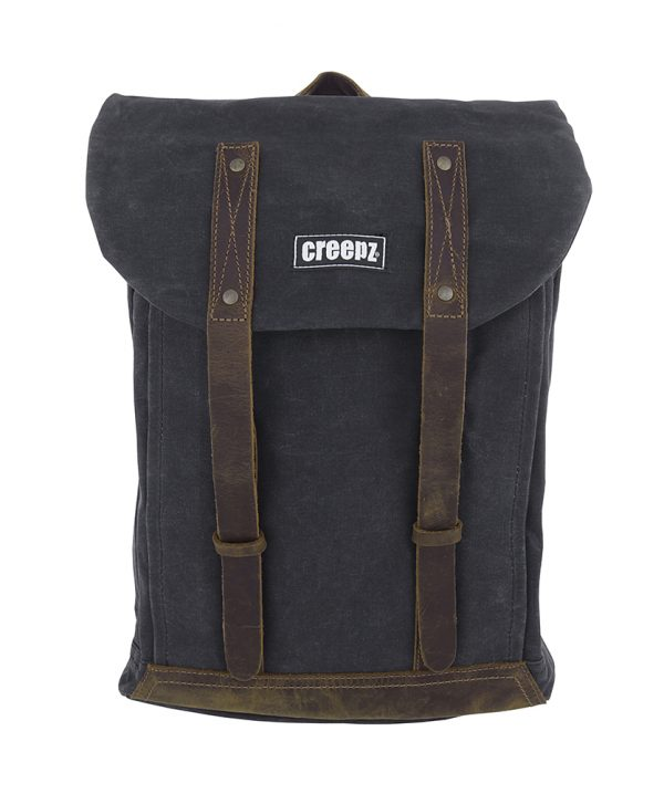 Creepz Canvas Ranger Midnight