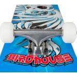 Birdhouse Complete Stage 1 Hawk Spiral Blue