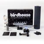 Birdhouse - Component Kit - Skateboard Truck Set