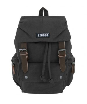 Creepz Canvas Scout Dark Clouds