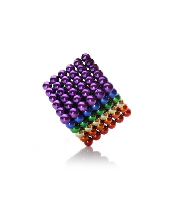 Neocube Magneetballetjes Rainbow Deal