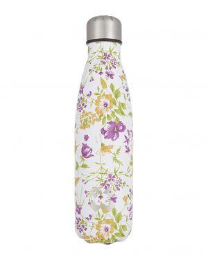 Creepz Bottle Enjoy Flower Edition 500 ML