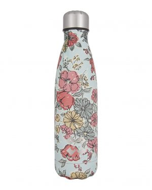 Creepz Bottle Happy Flower Edition 500 ML