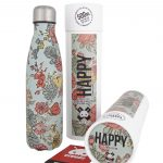 Creepz Bottle Happy Flower Edition 500 ML