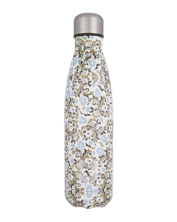 Creepz Bottle Love Flower Edition 500 ML