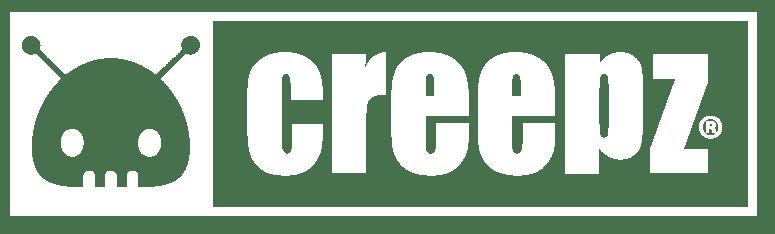 Creepz