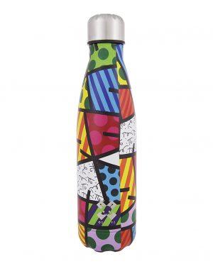 Creepz Bottle Crazy Full Color Edition 500 ML