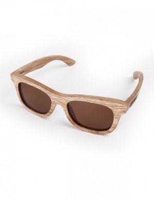 WOODEN SUNGLASSES GRIND