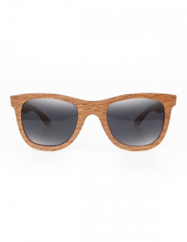 WOODEN SUNGLASSES OLLIE