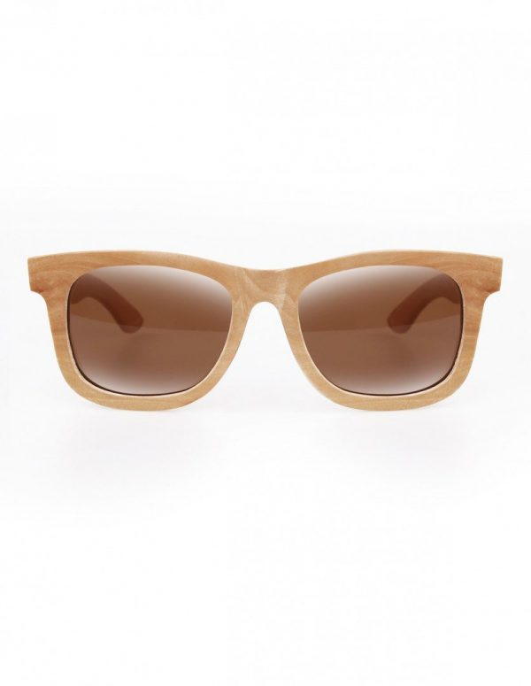 WOODEN SUNGLASSES TWEAK